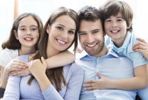 Odessa dentist Dr. Steve W. Cobb is here for your family's smiles.