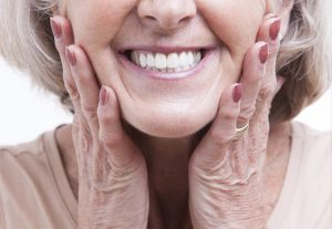 For the best looking dentures, follow these tips from Dr. Cobb.