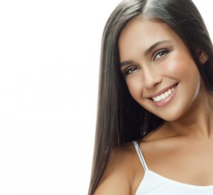 For teeth whitening in Odessa, contact the dental office of Dr. Steve Cobb.