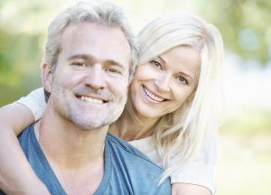 Odessa dentist Dr. Cobb cares provides a comprehensive menu of dental services.
