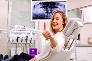 I'm looking for the premier dentist near me – who should I see? Dr. Steve W. Cobb is the oral health care professional you need.