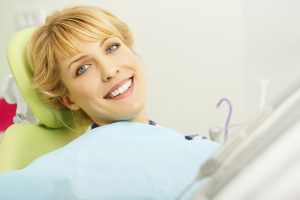 See the dentist in Odessa for your next checkup